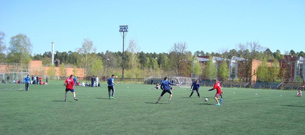 Картинки по запросу Команда колледжа приняла участие в первенстве по футболу